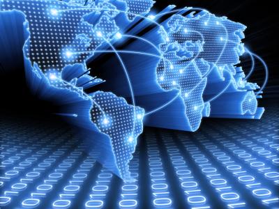 Zakelijk internet in Belgie