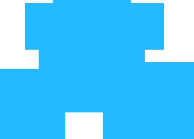 Online op internet