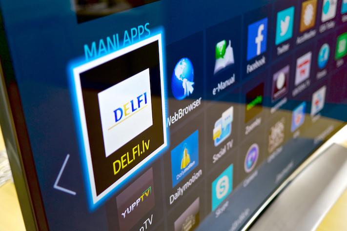 Digitale tv is steeds meer beschikbaar